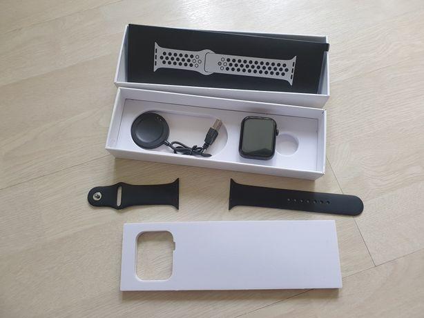 smartwatch Apple Watch series 6 44mm używany