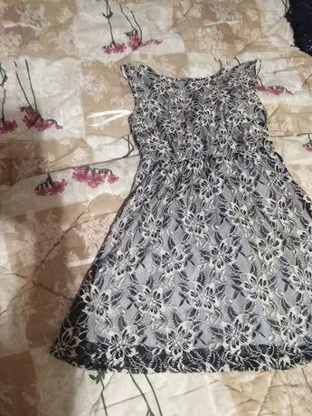 Класне плаття, платье