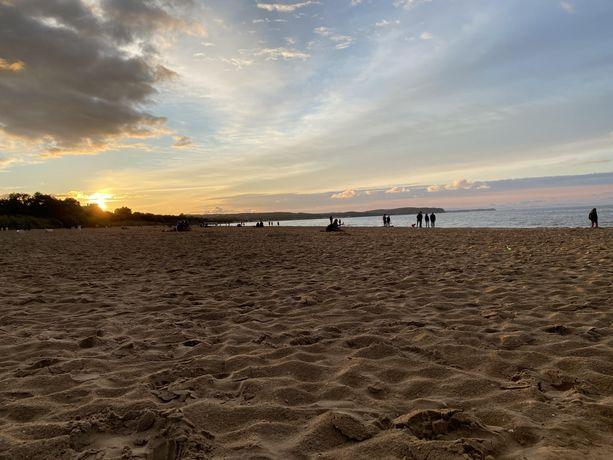mieszkanie nad morzem GDAŃSK WOLNE