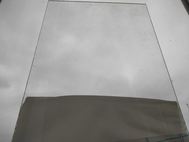 Монолитный поликарбонат с резкой под размер