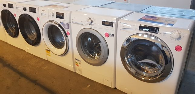 Outlet AGD Pralka Electrolux Nowa