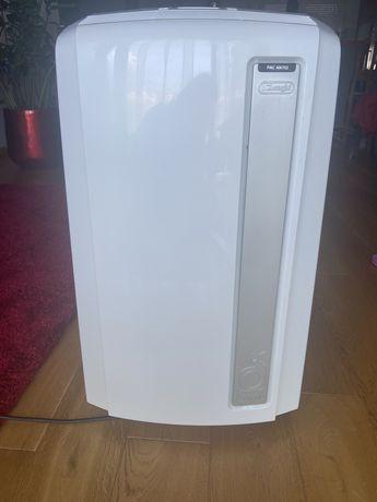 Klimatyzator przenośny DeLonghi PAC AN110