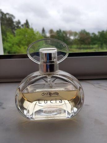 Perfume Lúcia da Oriflame só 8€