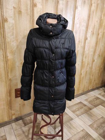 Зимнее пальто, еврозима