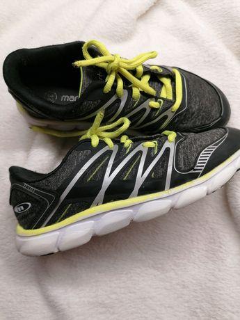 Buty sportowe chłopięce rozm 32