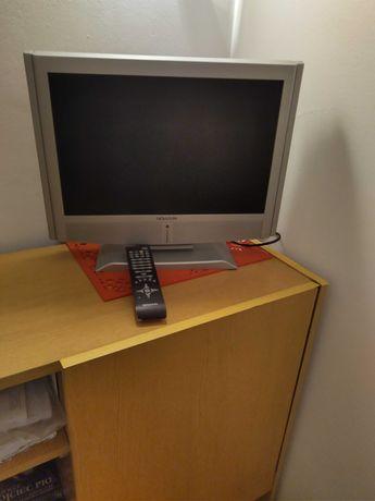 Telewizor Novema.20 cali LCD