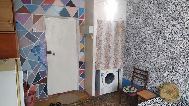Кімната для дівчини!