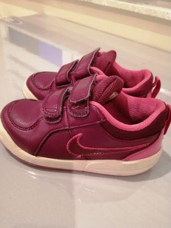 Buty dziecięce Nike r. 25.5 14.5 cm