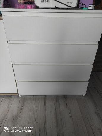Komoda 4szuflady