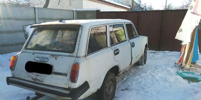 Продам ВАЗ-2102