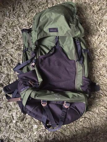 Plecak turystyczny 70 l