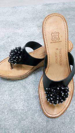 Босоножки,туфли 38 р