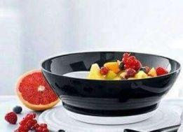 Saladeira Elegância + OFERTA saco Tupperware