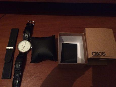 Часы,годинник asos