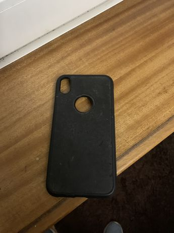 Capa iphone xr