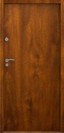 OD RĘKI Drzwi Gerda Star 60 antywłamaniowe RC4 akustyczne 43dB wysyłka