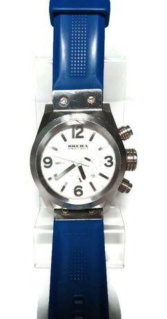 zegarek BRERA OROLOGI ab11