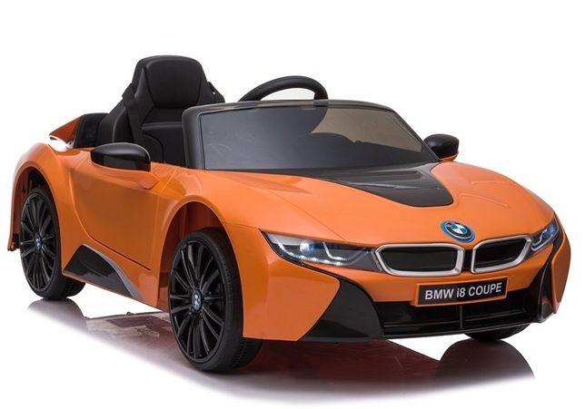 Carros Electricos pra criancas
