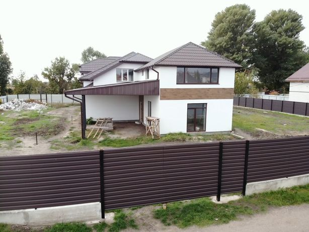 "Дом в р-н ""Депот"" 80м2 48000$"