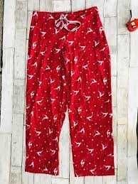 пижамные штаны ( спальные) и лосины на развес, секонд хенд, 30 грн/кг