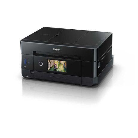 Принтер  Epson Expression Premium XP-7100