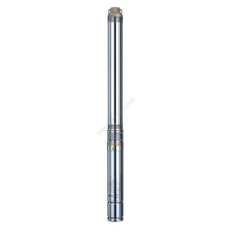 Pompa głębinowa do studni 3B 33 1,1 kW Omnigena 230V Nowość!