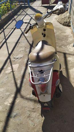 Продам скутер viper