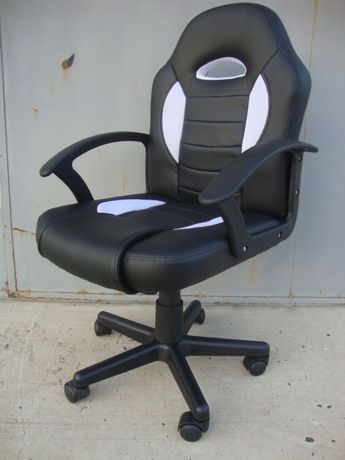кресло стул компьютерный, кресло для игр спортивное для детей офис