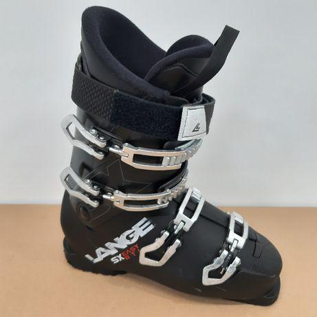 buty narciarskie LANGE sx easy rtl / 43