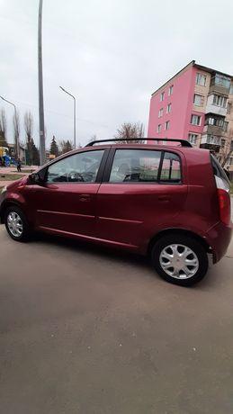 Продам CHERY KIMO 2008  года
