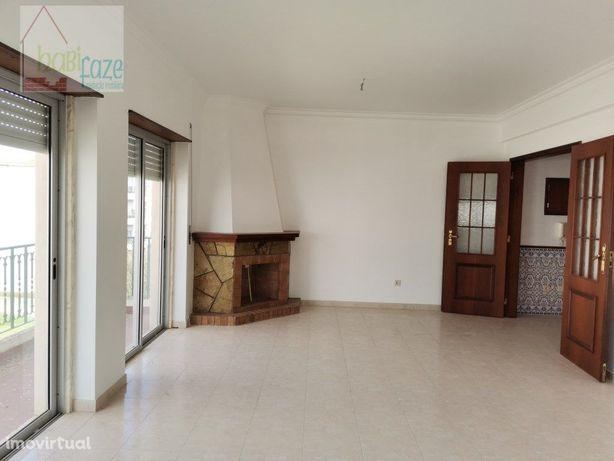 Apartamento t3 - Escola Mario Beirão