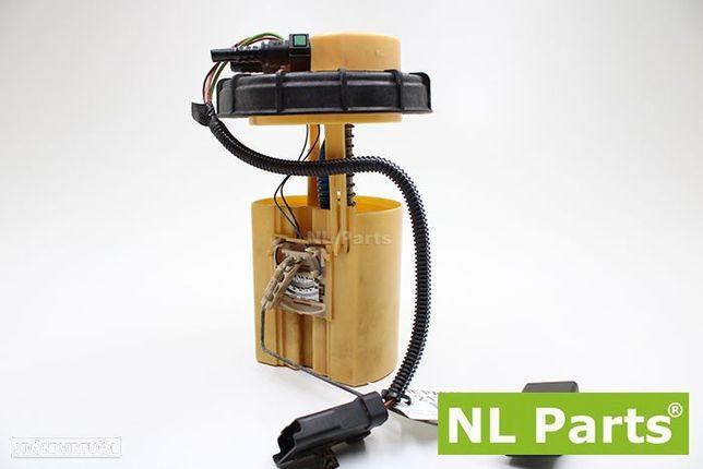 Bomba / bóia de combustível Citroen Xsara Picasso 9660794980