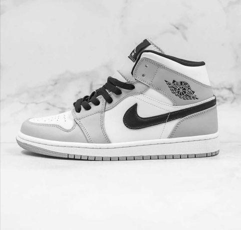 Air Jordan (NOVO)