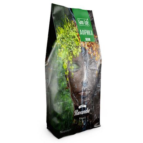 Кофе в Зерне Арабика Руанда Агасиро 1 кг