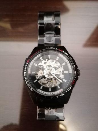 Relógio de homem moderno automático - APROVEITE. AGORA SÓ 100€