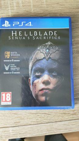 Hellblade Senua s.Sacrifice