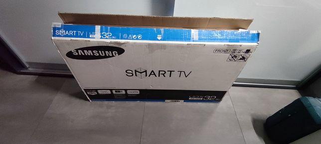 Tv Samsung 32 full HD Smart tv