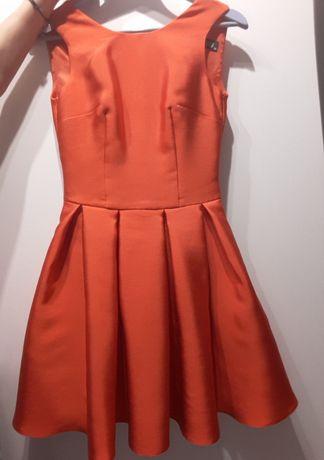 Sukienka-sukienka