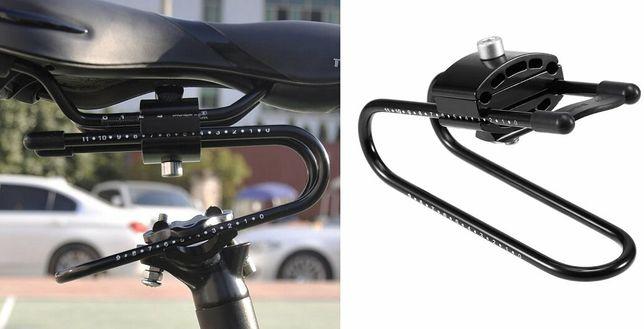 Амортизатор пружина универсальная для велосипеда(пока нет в наличии)