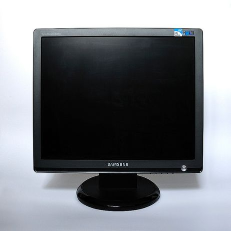 Монитор 19 дюймов Samsung SyncMaster 931BF