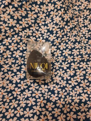 Gąbka do podkładu Niuqi