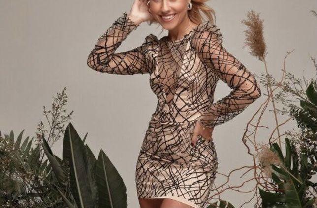 Продам платье наряжное