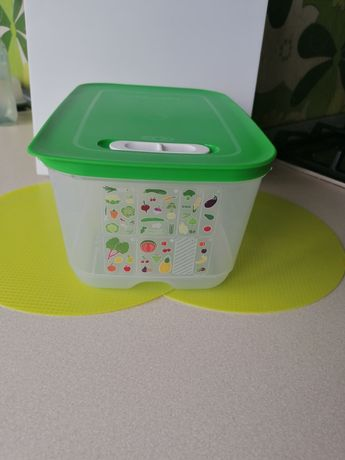 Ventsmart 4,4l Tupperware