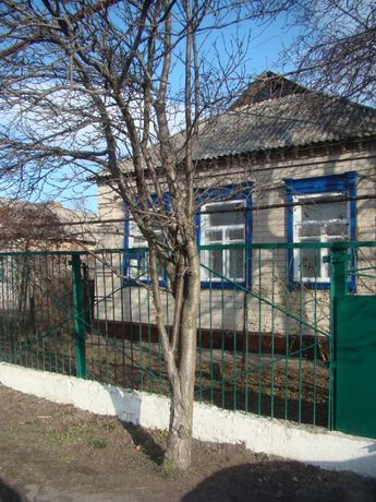 Продам СВОЙ дом на 57 кв.м. СОБСТВЕННИК