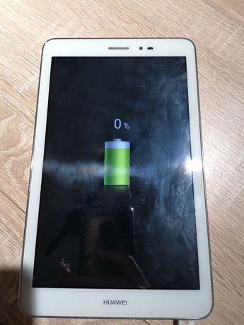 Tablet huawei t1-821l