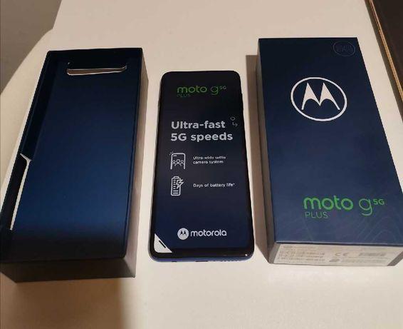 Motorola 5G 5 64GB nieużywana, stan idealny