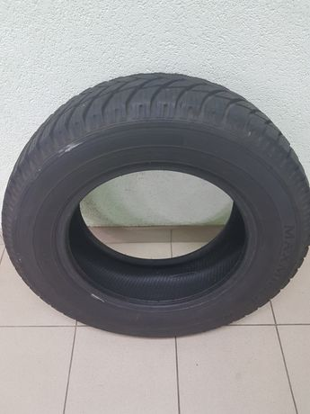 Maxmiler 225 65 R16C Новое колесо Зима 1шт