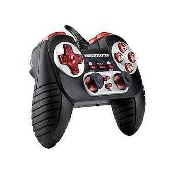 Thrustmaster Comando Dual Trigger PC PS3