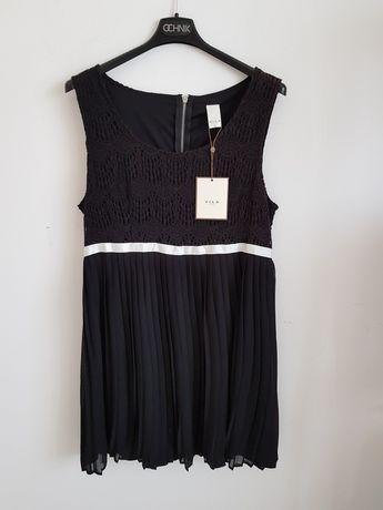 Nowa sukienka firmy Vila