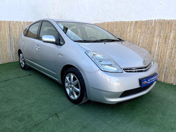 Toyota Prius 1.5 GPL